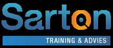 Ondernemersraad - Sarton Training en Advies